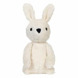 Przytulanka Carla biały królik