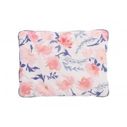 Poduszka Bim.Bla Blossom Flowers