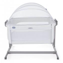 Chicco moskitiera do łóżeczka Next2Me