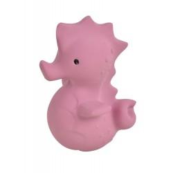 Gryzak zabawka Wieloryb Ocean w pudełku  Tikiri