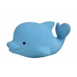 GrGryzak zabawka Ośmiornica Ocean w pudełku  Tikiri