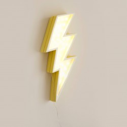 Lampa Little Lights aparat