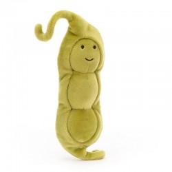 Lisek Minikin  Jellycat
