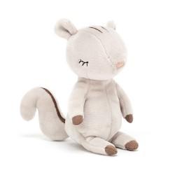 Wiewiórka Minikin  Jellycat