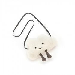 Amuseable torba chmurka Jellycat