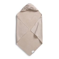 Ręcznik Graphic Devotion