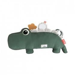 Poduszka sensoryczna Done by Deer Green