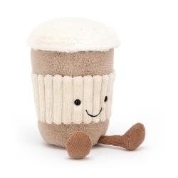 Kawa na wynos Amuseable Jellycat
