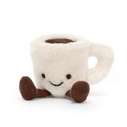 Filiżanka espresso Amuseable Jellycat