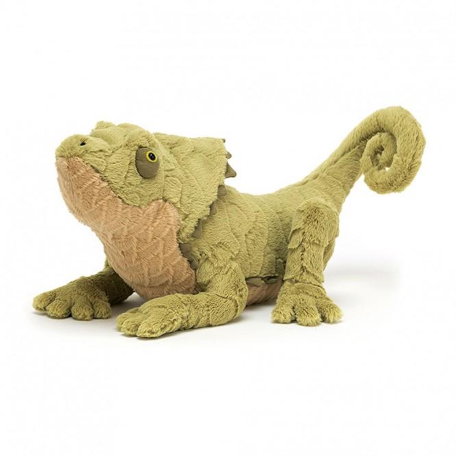 Jaszczurka Logan Jellycat