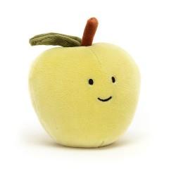 Fabulous jabłko Jellycat