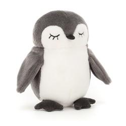 Minikin pingwin Jellycat