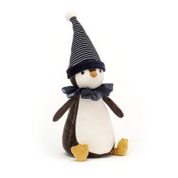 Pingwin Yule Jellycat
