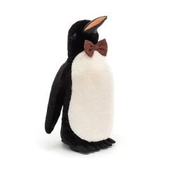 Pingwin Jazzy Jellycat