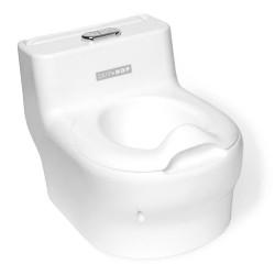 Nocnik mini toaleta Skip Hop