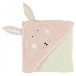 Trixie Mrs. Rabbit ręcznik kąpielowy