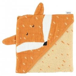 Trixie Mr. Fox ręcznik kąpielowy
