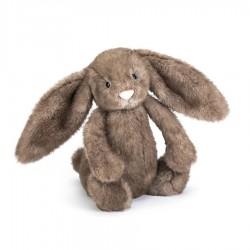 Króliczek Bashful Maple Bunny