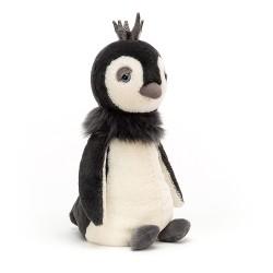 Książe Pingwin Jellycat