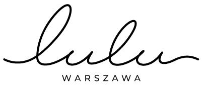 Lulu Warszawa